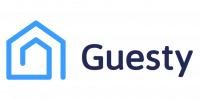 Guesty-Logo.png